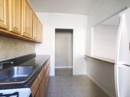 1 Bedroom, Kingsbridge Heights Rental in NYC for $1,695 - Photo 2
