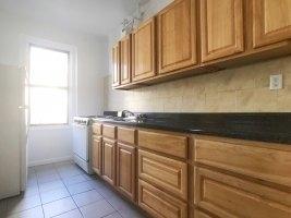 1 Bedroom, Kingsbridge Heights Rental in NYC for $1,695 - Photo 1