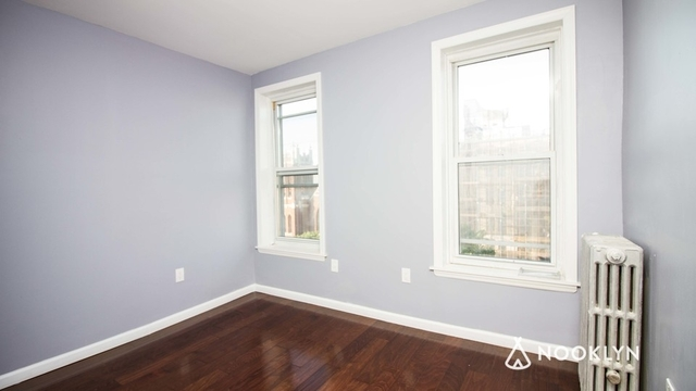 2 Bedrooms, Bushwick Rental in NYC for $2,275 - Photo 2