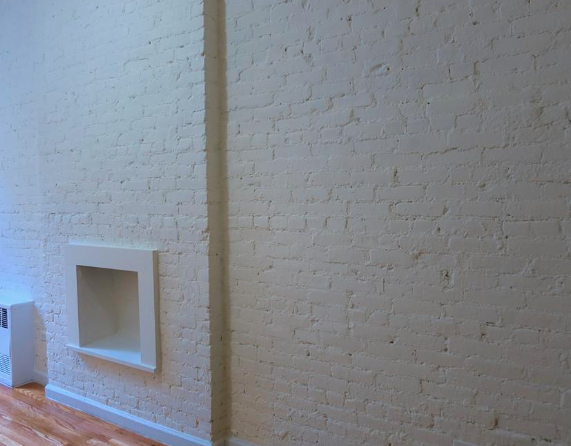 Studio, Yorkville Rental in NYC for $2,025 - Photo 2
