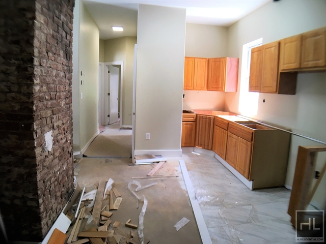 3 Bedrooms, Kensington Rental in NYC for $3,000 - Photo 2