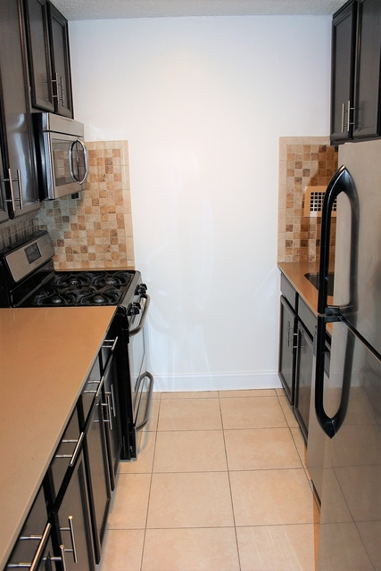 3 Bedrooms, East Harlem Rental in NYC for $4,850 - Photo 2