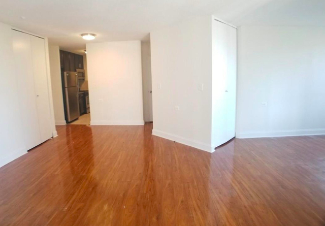 3 Bedrooms, East Harlem Rental in NYC for $4,850 - Photo 1