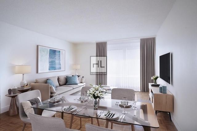 3 Bedrooms, Kips Bay Rental in NYC for $5,895 - Photo 2