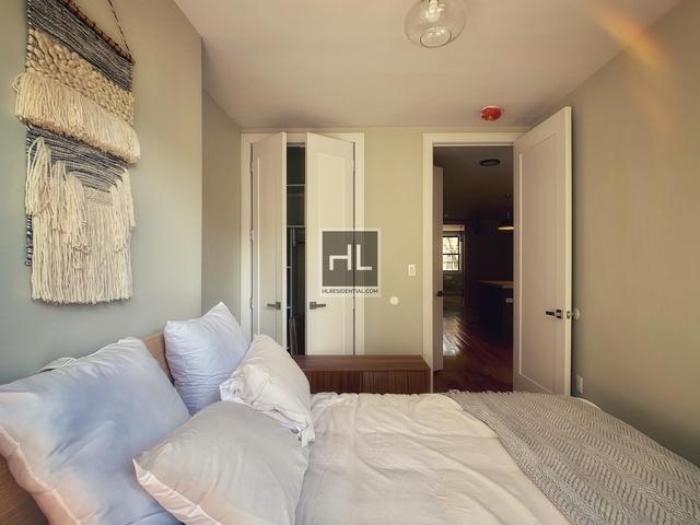 4 Bedrooms, Bushwick Rental in NYC for $3,950 - Photo 2