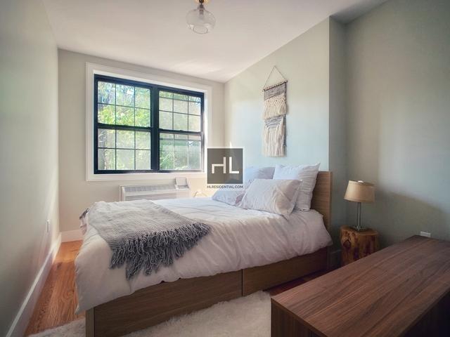 4 Bedrooms, Bushwick Rental in NYC for $3,950 - Photo 1
