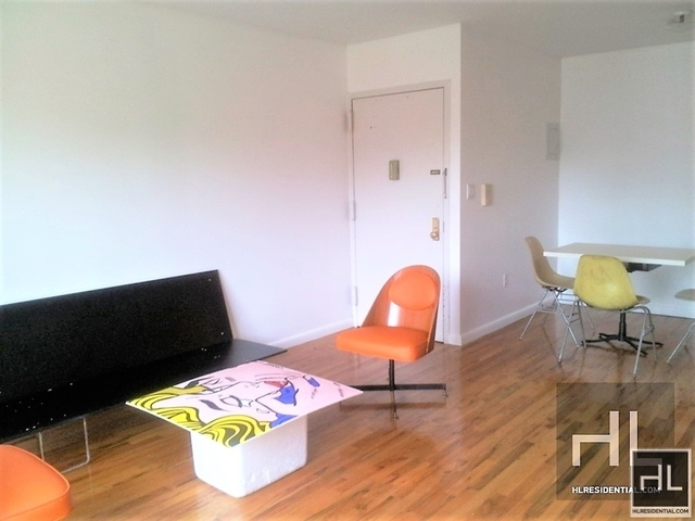 1 Bedroom, Prospect Heights Rental in NYC for $2,590 - Photo 2