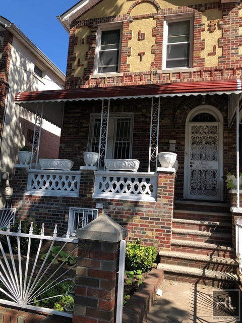 3 Bedrooms, East Flatbush Rental in NYC for $2,700 - Photo 2