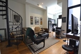 2 Bedrooms, East Williamsburg Rental in NYC for $3,575 - Photo 1