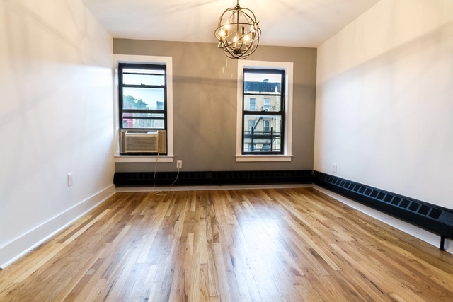 Room, Bedford-Stuyvesant Rental in NYC for $1,400 - Photo 1