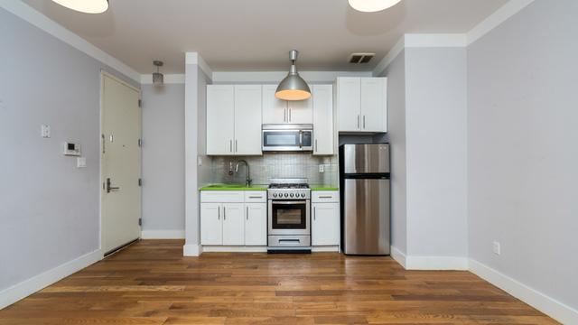 4 Bedrooms, Bushwick Rental in NYC for $4,095 - Photo 2
