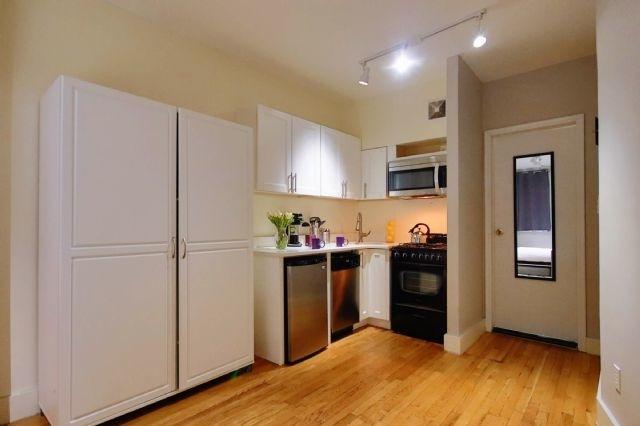Studio, Alphabet City Rental in NYC for $2,270 - Photo 2