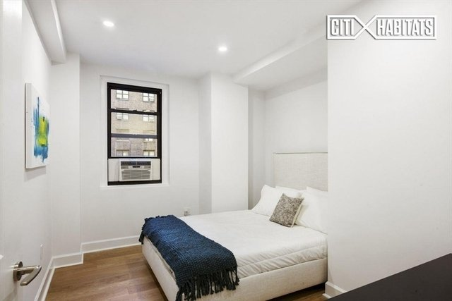 2 Bedrooms, Turtle Bay Rental in NYC for $4,833 - Photo 1