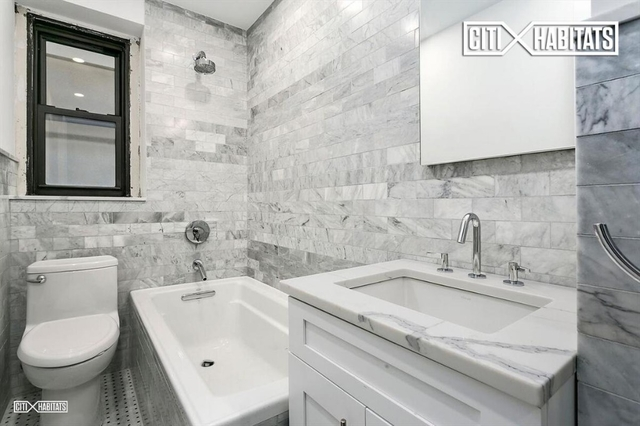2 Bedrooms, Turtle Bay Rental in NYC for $4,833 - Photo 2