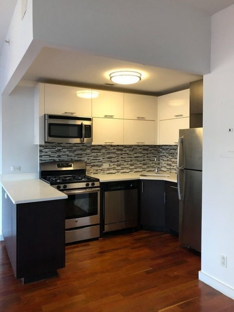 1 Bedroom, Bedford-Stuyvesant Rental in NYC for $2,850 - Photo 2