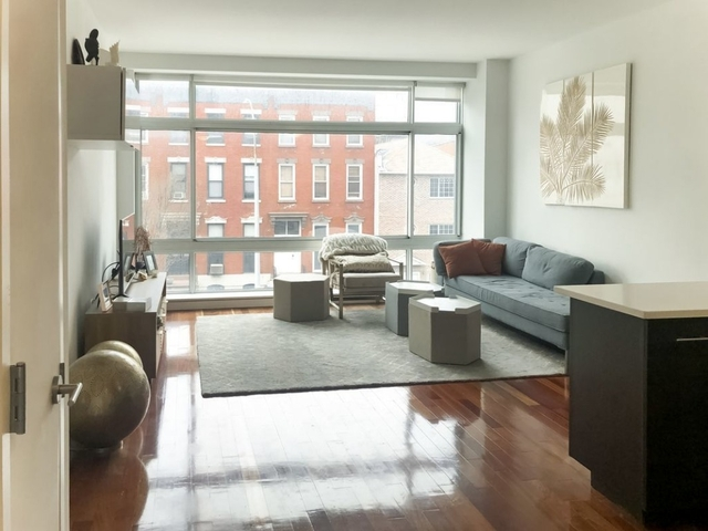1 Bedroom, Bedford-Stuyvesant Rental in NYC for $2,850 - Photo 1