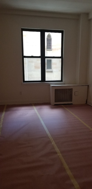 2 Bedrooms, Theater District Rental in NYC for $3,759 - Photo 2