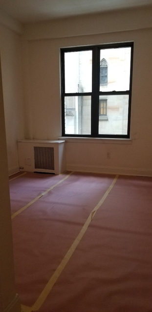 2 Bedrooms, Theater District Rental in NYC for $3,759 - Photo 1
