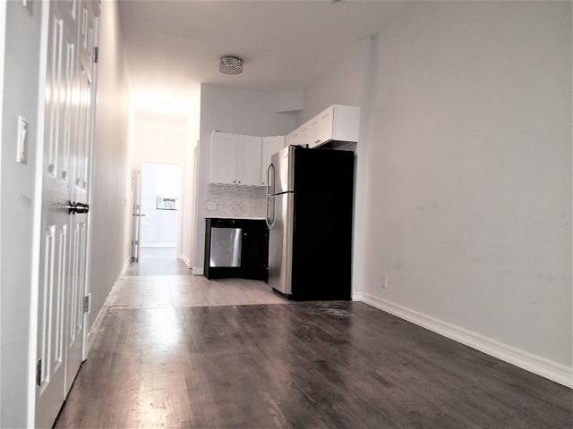 3 Bedrooms, Ridgewood Rental in NYC for $2,690 - Photo 1
