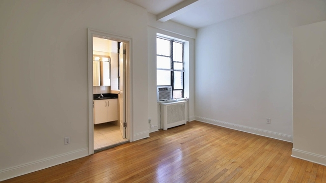 Studio, Lincoln Square Rental in NYC for $2,883 - Photo 1
