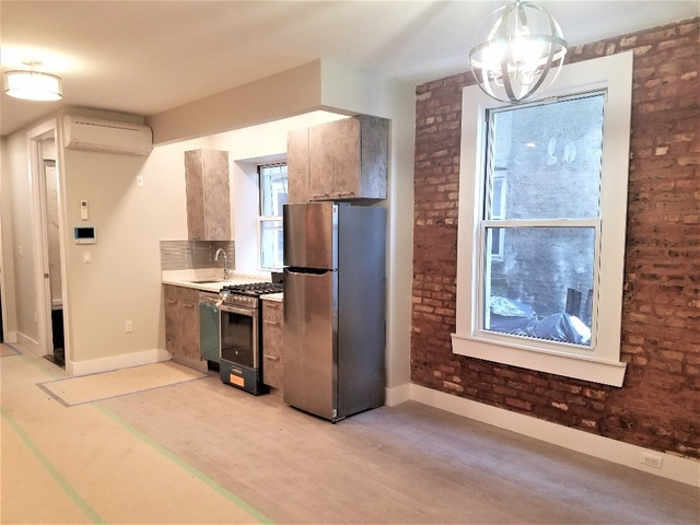 1 Bedroom, Williamsburg Rental in NYC for $2,890 - Photo 1