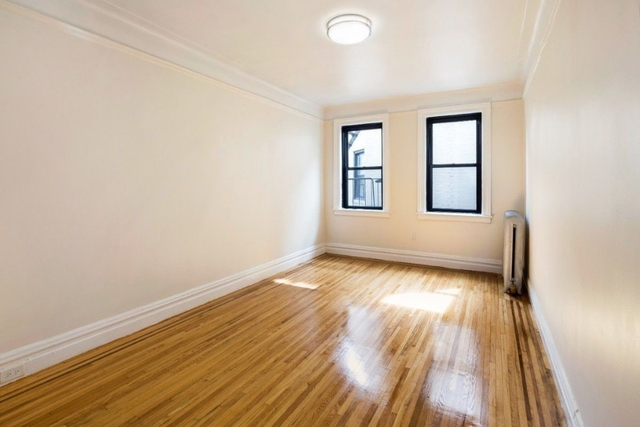 1 Bedroom, Hudson Heights Rental in NYC for $2,053 - Photo 1