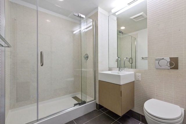 Studio, North Slope Rental in NYC for $2,314 - Photo 2