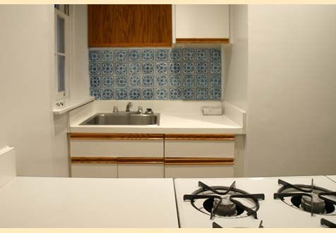 2 Bedrooms, Gramercy Park Rental in NYC for $3,395 - Photo 2
