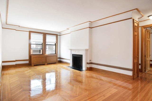 3 Bedrooms, Upper West Side Rental in NYC for $9,650 - Photo 2