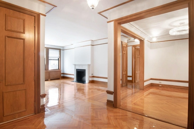 3 Bedrooms, Upper West Side Rental in NYC for $9,650 - Photo 1
