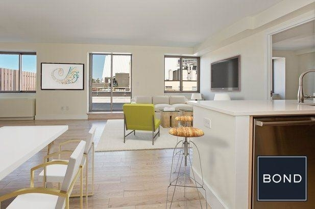 2 Bedrooms, West Village Rental in NYC for $9,295 - Photo 2