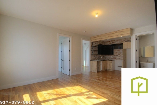 2 Bedrooms, Williamsburg Rental in NYC for $4,250 - Photo 2