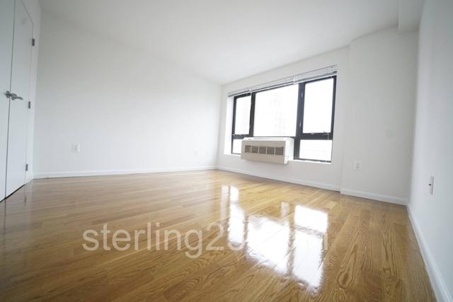 Studio, Astoria Rental in NYC for $2,350 - Photo 2