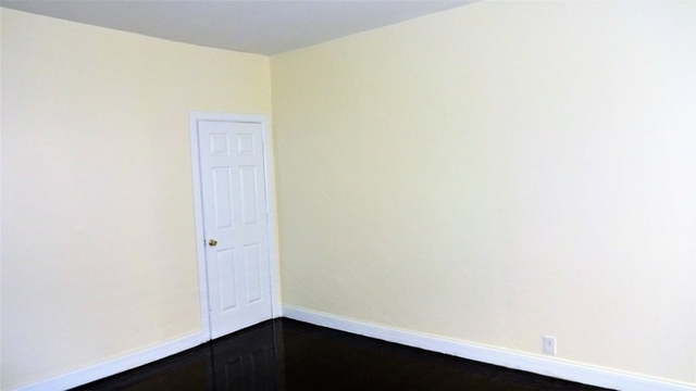 2 Bedrooms, Concourse Rental in NYC for $1,879 - Photo 1