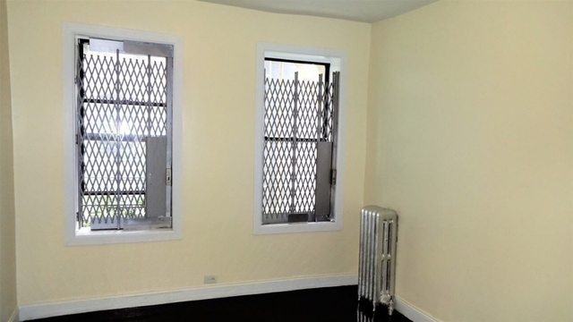 2 Bedrooms, Concourse Rental in NYC for $1,879 - Photo 2