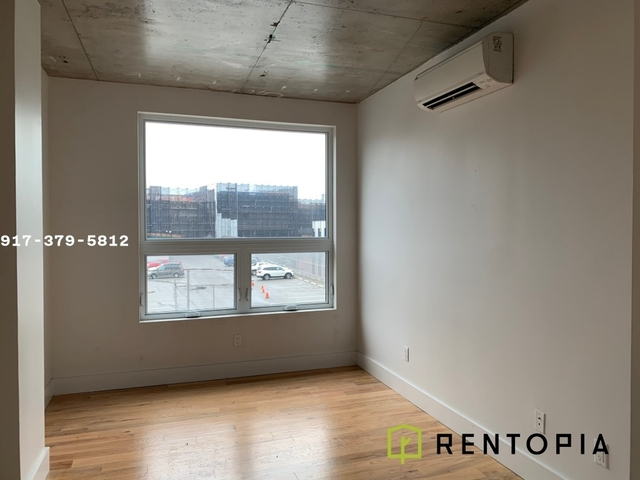 3 Bedrooms, East Williamsburg Rental in NYC for $5,600 - Photo 2
