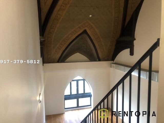 2 Bedrooms, Bushwick Rental in NYC for $4,373 - Photo 2
