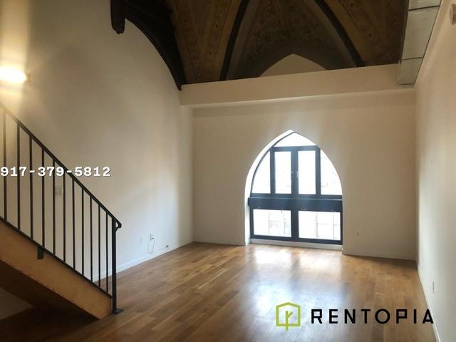 2 Bedrooms, Bushwick Rental in NYC for $4,373 - Photo 1