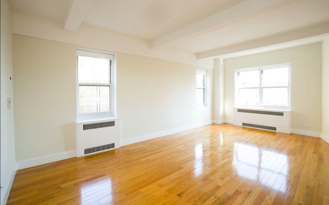 2 Bedrooms, Murray Hill Rental in NYC for $6,554 - Photo 1