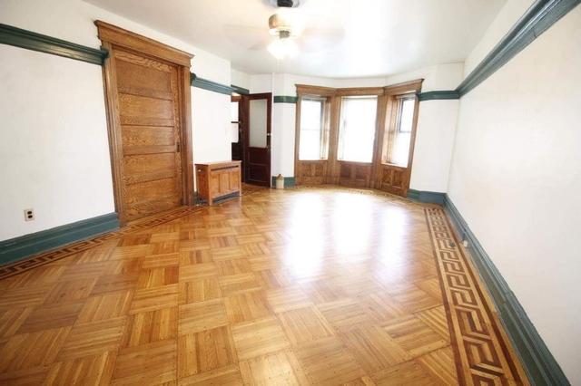 1 Bedroom, Bay Ridge Rental in NYC for $2,100 - Photo 2