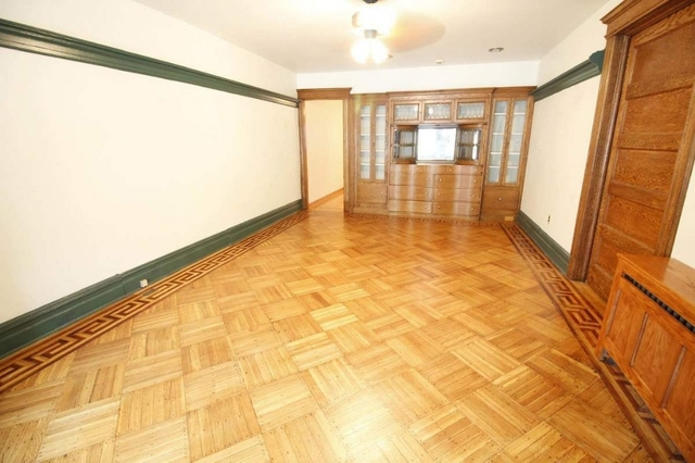 1 Bedroom, Bay Ridge Rental in NYC for $2,100 - Photo 1