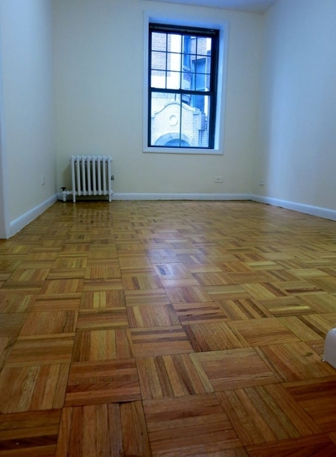 1 Bedroom, Upper East Side Rental in NYC for $2,350 - Photo 2