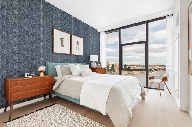 1 Bedroom, Murray Hill Rental in NYC for $5,261 - Photo 2