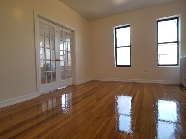 4 Bedrooms, Fort George Rental in NYC for $3,150 - Photo 2