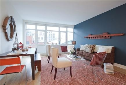 1 Bedroom, Williamsburg Rental in NYC for $4,339 - Photo 1