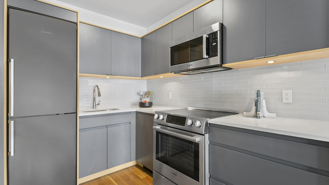 2 Bedrooms, Prospect Lefferts Gardens Rental in NYC for $3,425 - Photo 1