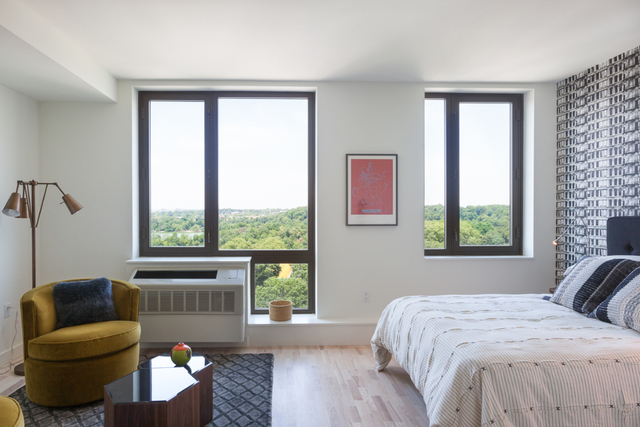 2 Bedrooms, Prospect Lefferts Gardens Rental in NYC for $3,650 - Photo 2