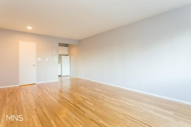 Studio, Yorkville Rental in NYC for $2,364 - Photo 1