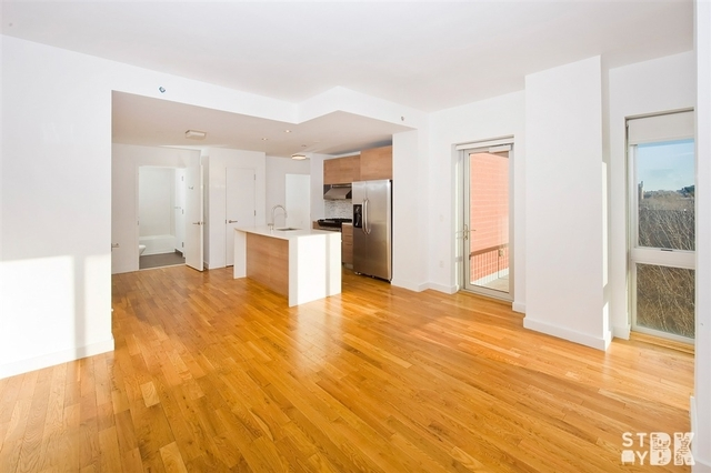 2 Bedrooms, Clinton Hill Rental in NYC for $3,760 - Photo 2