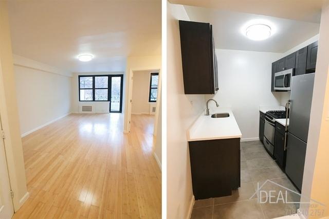 1 Bedroom, Kensington Rental in NYC for $2,075 - Photo 1